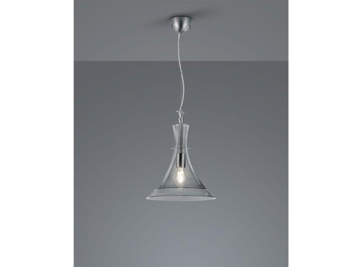 Medium Size of Tischlampe Wohnzimmer Bogenlampe Esstisch Stehlampen Lampe Badezimmer Deckenlampen Lampen Schlafzimmer Mit überbau Bad Led Betten Für übergewichtige L Wohnzimmer Lampe über Kochinsel