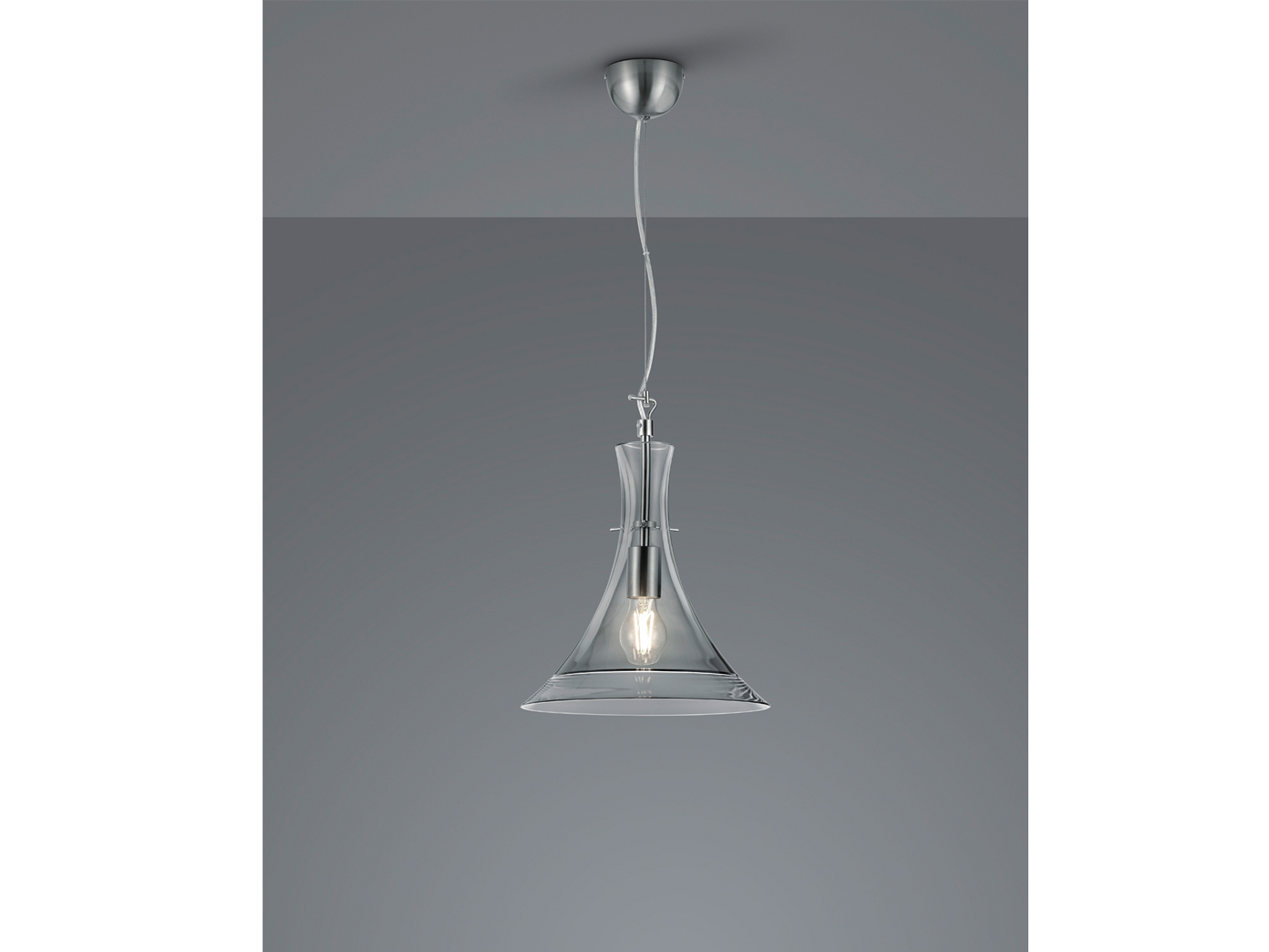 Full Size of Tischlampe Wohnzimmer Bogenlampe Esstisch Stehlampen Lampe Badezimmer Deckenlampen Lampen Schlafzimmer Mit überbau Bad Led Betten Für übergewichtige L Wohnzimmer Lampe über Kochinsel