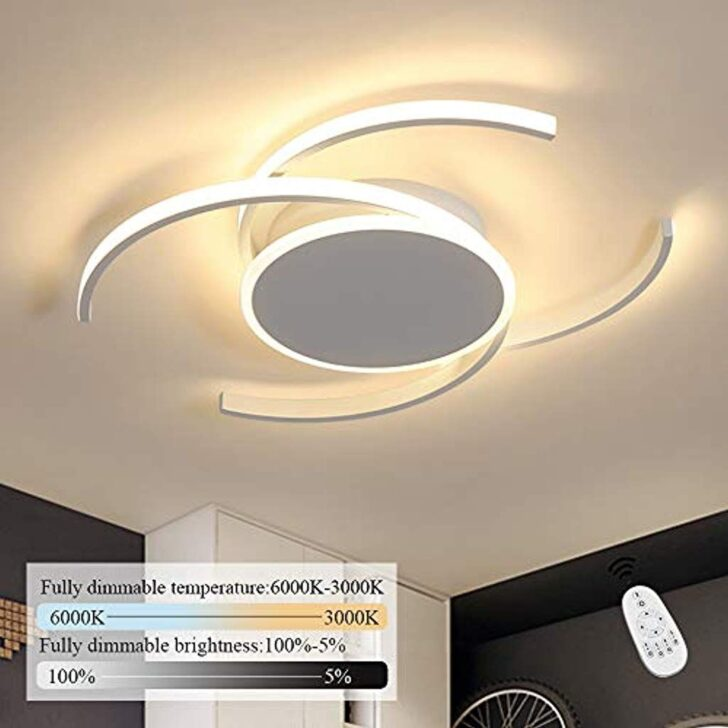 Medium Size of Led Wohnzimmerlampe Wohnzimmer Lampen Amazon Wohnzimmerlampen Modern Lampe Mit Fernbedienung Funktioniert Nicht Bauhaus Wohnzimmerleuchten Deckenleuchte I Wohnzimmer Led Wohnzimmerlampe