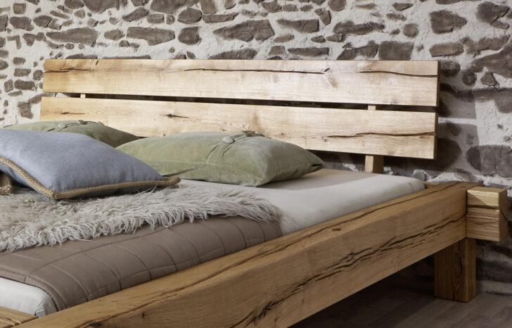 Medium Size of Balkenbett 180x200 Betten Bett Günstig Rauch Schlafsofa Liegefläche Weiß Amazon Massivholz Mit Bettkasten Kaufen Eiche Massiv Günstige Nussbaum Ebay Wohnzimmer Balkenbett 180x200