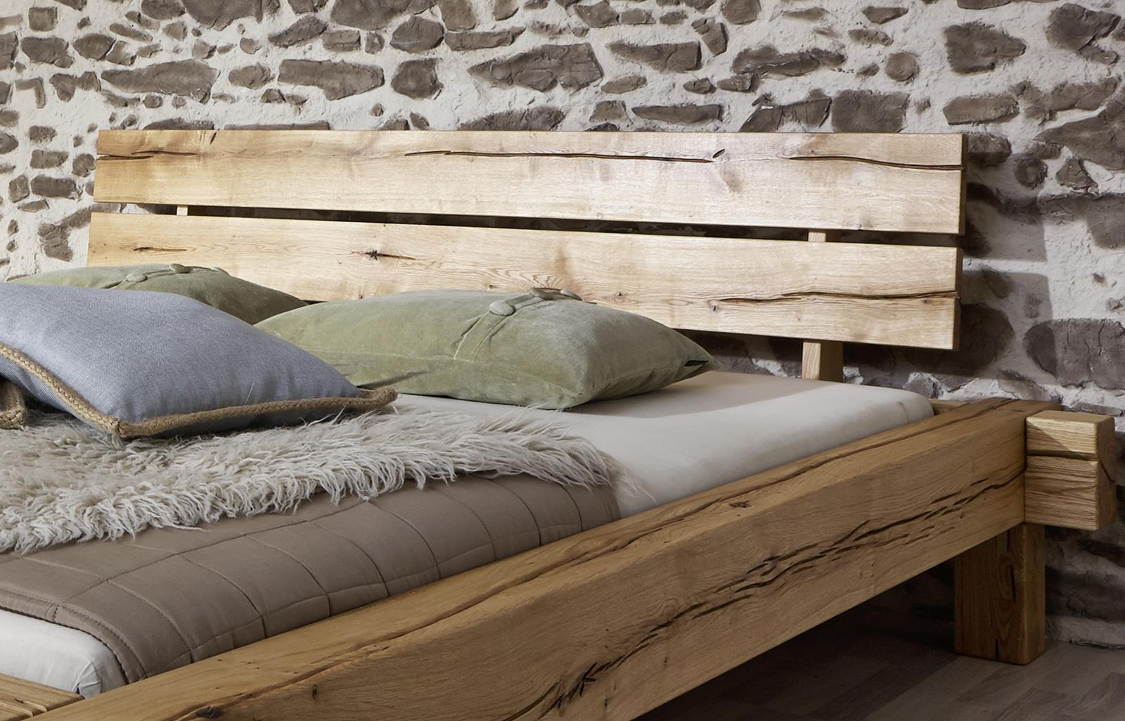 Full Size of Balkenbett 180x200 Betten Bett Günstig Rauch Schlafsofa Liegefläche Weiß Amazon Massivholz Mit Bettkasten Kaufen Eiche Massiv Günstige Nussbaum Ebay Wohnzimmer Balkenbett 180x200