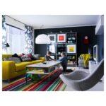 Ikea Bogenlampe Regolit Standleuchte Küche Kosten Modulküche Miniküche Betten 160x200 Esstisch Kaufen Sofa Mit Schlaffunktion Bei Wohnzimmer Ikea Bogenlampe