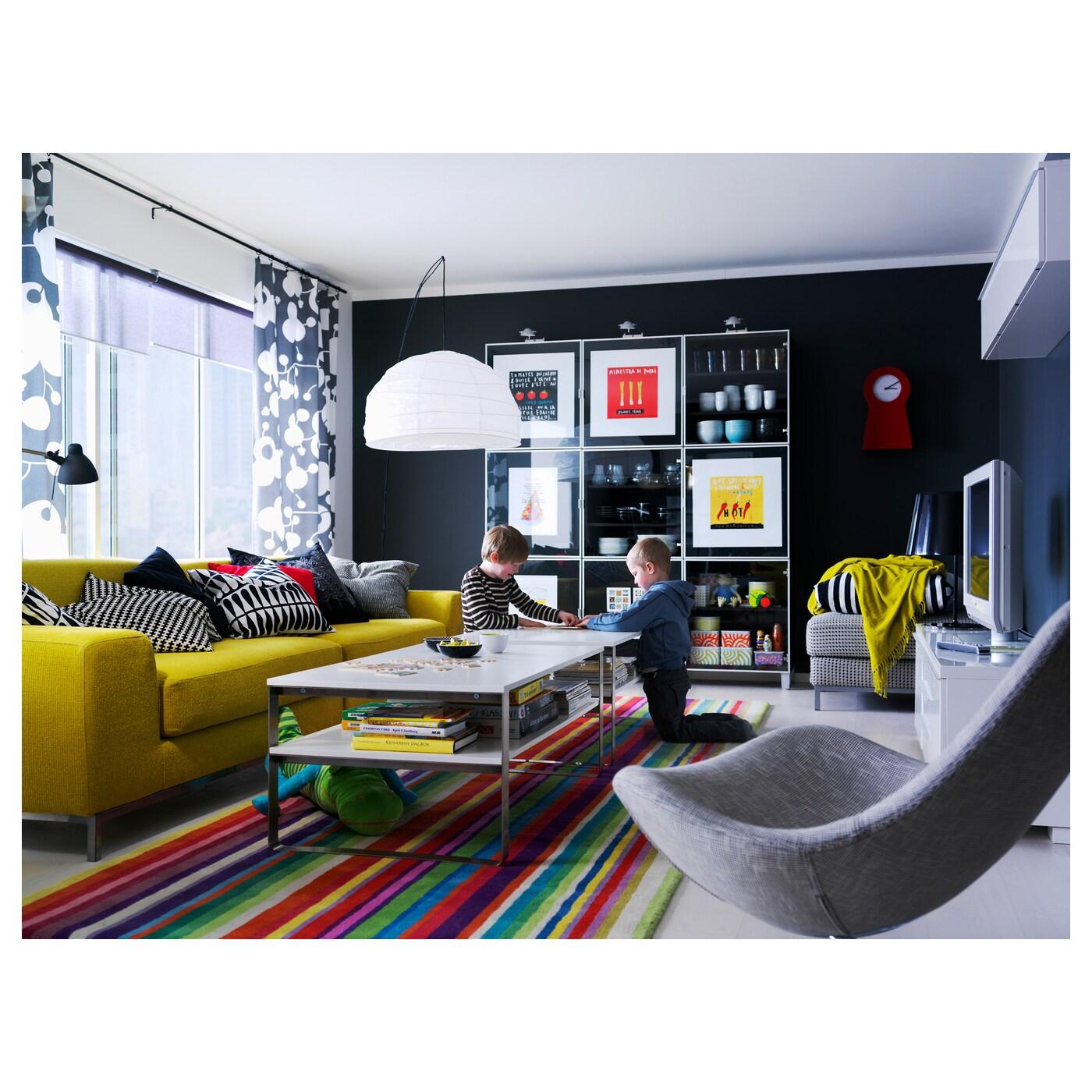 Full Size of Ikea Bogenlampe Regolit Standleuchte Küche Kosten Modulküche Miniküche Betten 160x200 Esstisch Kaufen Sofa Mit Schlaffunktion Bei Wohnzimmer Ikea Bogenlampe