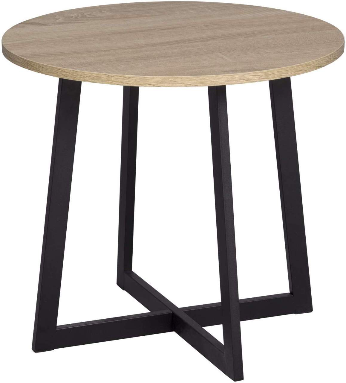 Full Size of Big Sofa Nadja Side Table Model Woltueu L Form Lederpflege Polyrattan Rotes Muuto Modernes Natura Boxspring Kaufen Mit Schlaffunktion Rahaus Stressless Wohnzimmer Big Sofa Nadja
