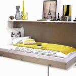 Schlafzimmer Wandlampen Deckenleuchte Modern Das Beste Von 35 Genial Schrank Komplettangebote Deckenleuchten Rauch Stuhl Für Lampe Wandleuchte Wandbilder Wohnzimmer Schlafzimmer Wandlampen