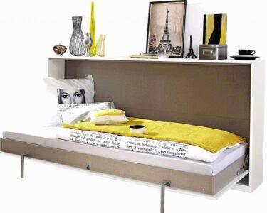 Schlafzimmer Wandlampen Wohnzimmer Schlafzimmer Wandlampen Deckenleuchte Modern Das Beste Von 35 Genial Schrank Komplettangebote Deckenleuchten Rauch Stuhl Für Lampe Wandleuchte Wandbilder
