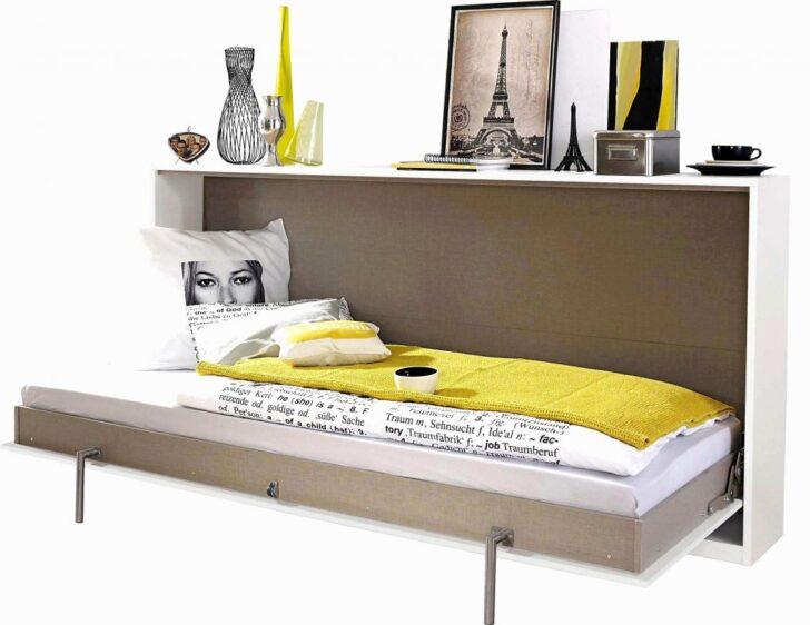Medium Size of Schlafzimmer Wandlampen Deckenleuchte Modern Das Beste Von 35 Genial Schrank Komplettangebote Deckenleuchten Rauch Stuhl Für Lampe Wandleuchte Wandbilder Wohnzimmer Schlafzimmer Wandlampen