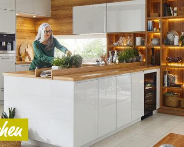 Kleine Inselküche Wohnzimmer Kchenzeile Kleines Sofa Kleiner Tisch Küche Wohnzimmer Kleine Einrichten Regal Weiß Bad Renovieren Regale Esstisch Planen Einbauküche Badezimmer Neu