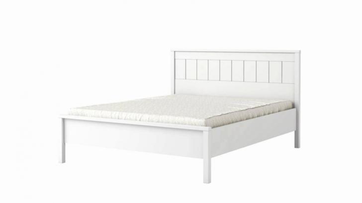 Medium Size of Ikea Hemnes Bett 160x200 Grau Bettgestell Chesterfield Sofa Günstige Betten 180x200 Mit Matratze Wand Zum Ausziehen Barock Selber Bauen 140x200 Rückwand Wohnzimmer Ikea Hemnes Bett 160x200 Grau