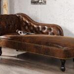 Wohnzimmer Liegestuhl Liege Couch Garten Sideboard Lampe Relaxliege Kommode Kamin Großes Bild Hängeschrank Weiß Hochglanz Led Deckenleuchte Tapeten Ideen Wohnzimmer Wohnzimmer Liegestuhl