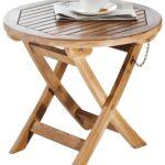 Rattan Beistelltisch Ikea Sofa Mit Schlaffunktion Küche Kosten Modulküche Miniküche Polyrattan Garten Bett Betten Bei Kaufen Rattanmöbel 160x200 Wohnzimmer Rattan Beistelltisch Ikea
