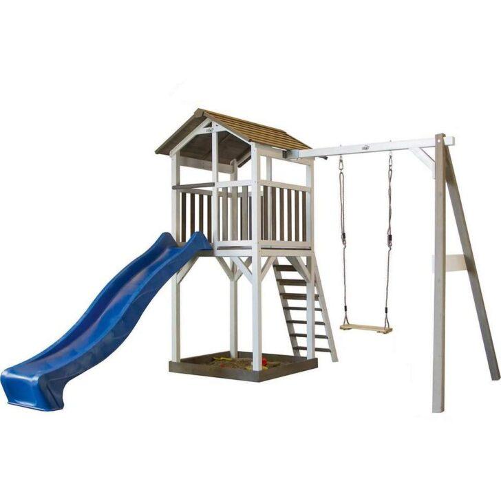 Medium Size of Spielturm Abverkauf Kletterturm Garten Frisch Anlegen Inselküche Bad Kinderspielturm Wohnzimmer Spielturm Abverkauf