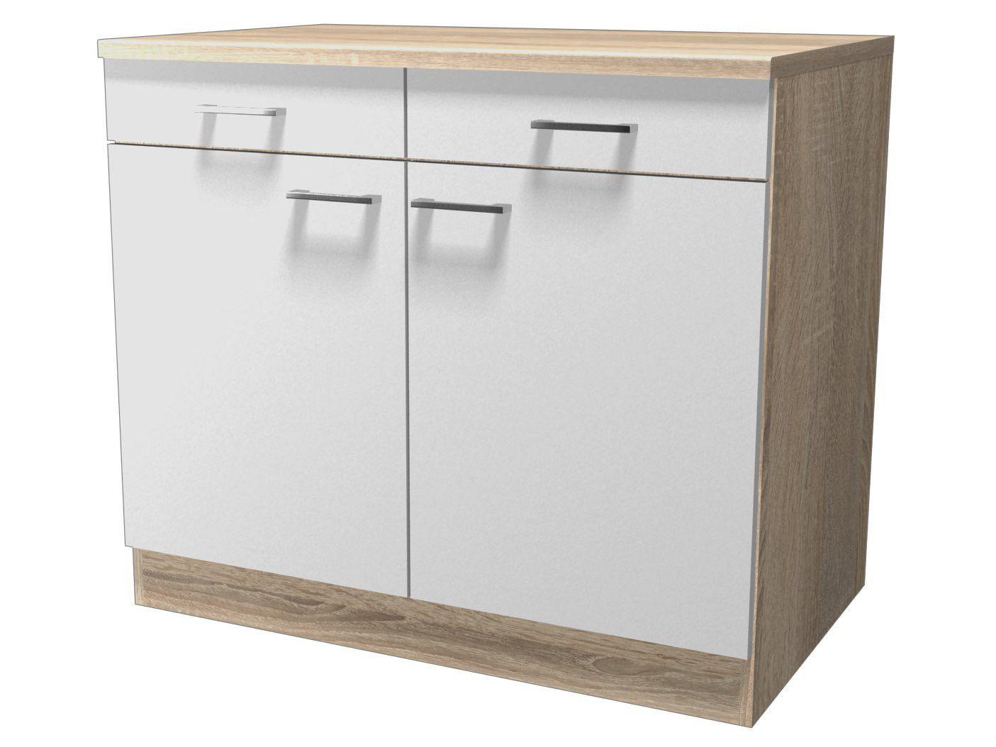 Full Size of Ikea Küche Kosten Sofa Mit Schlaffunktion Schrankküche Modulküche Betten 160x200 Kaufen Miniküche Bei Wohnzimmer Ikea Värde Schrankküche
