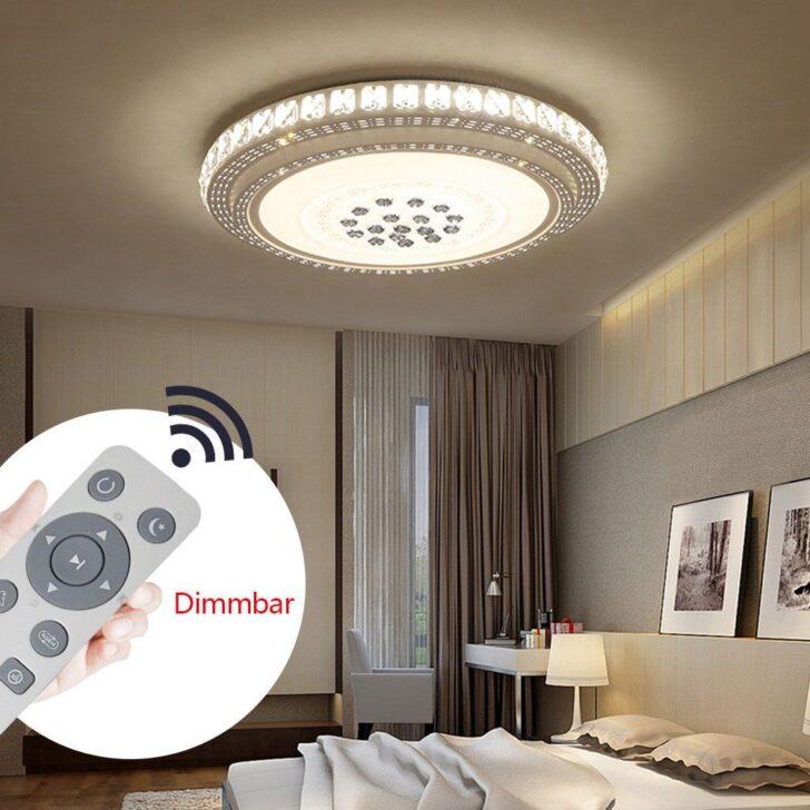Medium Size of Deckenleuchte Wohnzimmer Led Dimmbar 36w Wandtattoos Deckenlampen Lampen Deko Rollo Schlafzimmer Deckenlampe Hängeschrank Decken Deckenleuchten Bilder Modern Wohnzimmer Deckenlampe Led Wohnzimmer