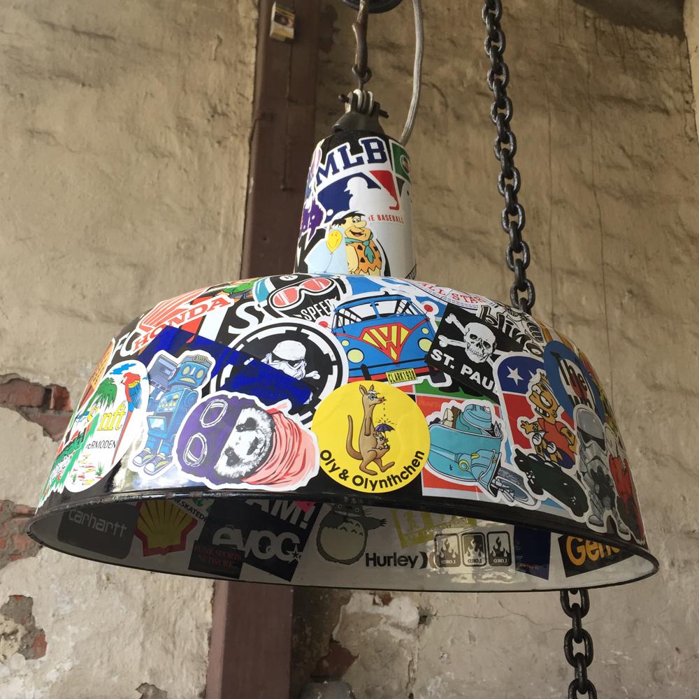 Full Size of Industrial Deckenleuchte Retro Deckenleuchten Style Grau Vintage Look Schwarz Metall Elements Industrial Look Design Loft Room27 Schlafzimmer Bad Moderne Wohnzimmer Industrial Deckenleuchte