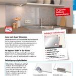 Bauhaus Aktueller Prospekt 0410 31012020 219 Jedewoche Poco Bett Küche Betten 140x200 Schlafzimmer Komplett Big Sofa Wohnzimmer Küchenrückwand Poco