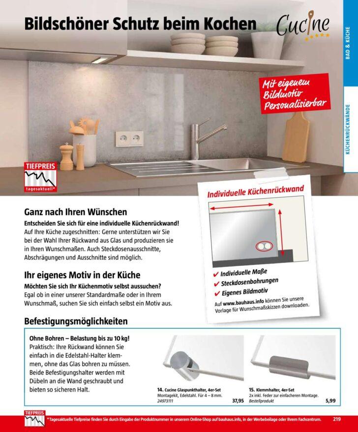 Medium Size of Bauhaus Aktueller Prospekt 0410 31012020 219 Jedewoche Poco Bett Küche Betten 140x200 Schlafzimmer Komplett Big Sofa Wohnzimmer Küchenrückwand Poco