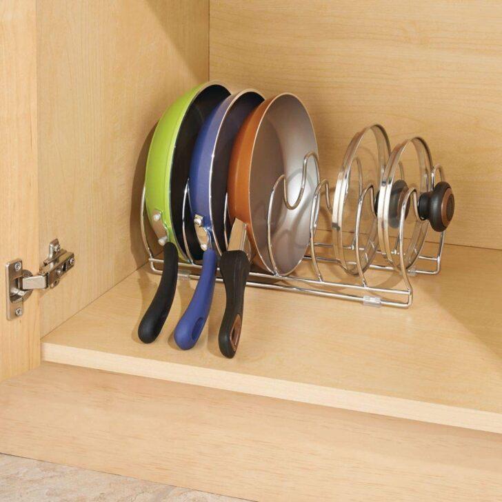 Medium Size of Aufbewahrung Küchenutensilien Ordnung Schaffen 12 Must Haves Fr Eine Aufgerumte Kche Küche Betten Mit Aufbewahrungsbehälter Bett Aufbewahrungssystem Wohnzimmer Aufbewahrung Küchenutensilien