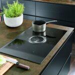 Granit Arbeitsplatte Wohnzimmer Arbeitsplatte Küche Granitplatten Sideboard Mit Arbeitsplatten