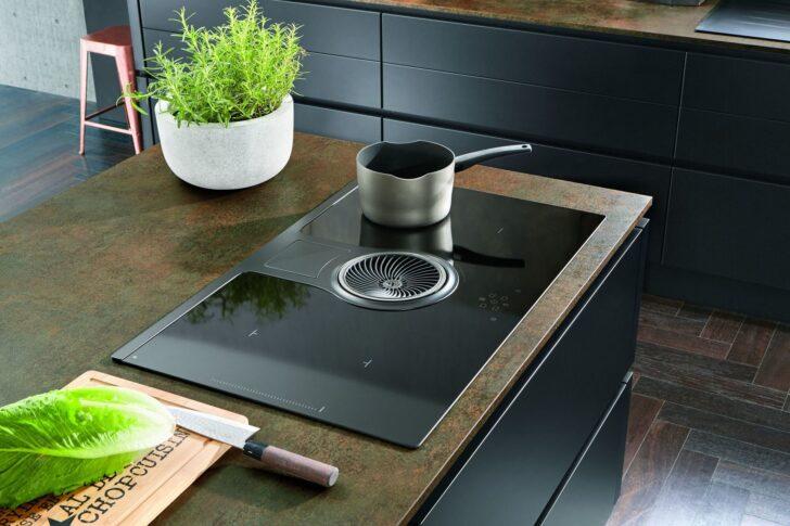 Medium Size of Arbeitsplatte Küche Granitplatten Sideboard Mit Arbeitsplatten Wohnzimmer Granit Arbeitsplatte