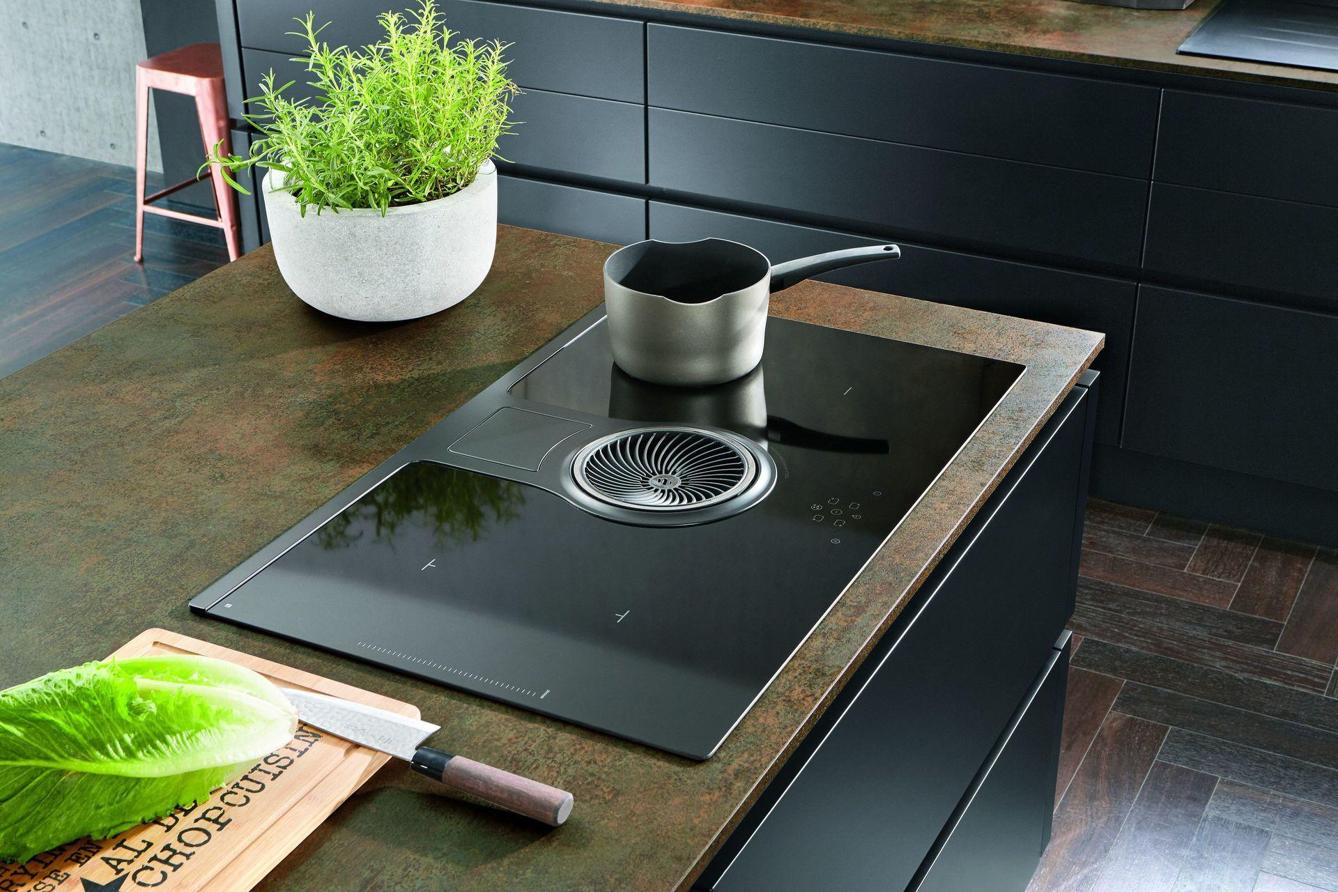 Full Size of Arbeitsplatte Küche Granitplatten Sideboard Mit Arbeitsplatten Wohnzimmer Granit Arbeitsplatte