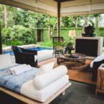 Kayumanis Sanur Villa Spa Jugendzimmer Bett Prinzessinen Boxspring Selber Bauen Betten 200x220 Mit Lattenrost Minimalistisch Rückenlehne Rausfallschutz 120 X Wohnzimmer Bali Bett Outdoor