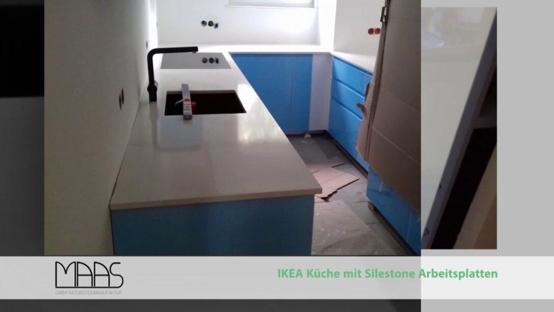 Large Size of Betten Ikea 160x200 Sofa Mit Schlaffunktion Küche Kosten Bei Kaufen Miniküche Modulküche Wohnzimmer Küchenrückwände Ikea