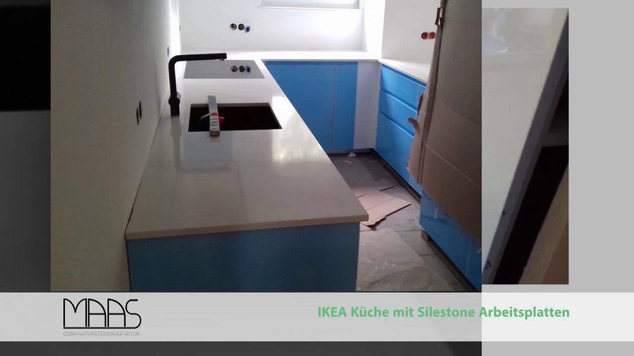 Full Size of Betten Ikea 160x200 Sofa Mit Schlaffunktion Küche Kosten Bei Kaufen Miniküche Modulküche Wohnzimmer Küchenrückwände Ikea