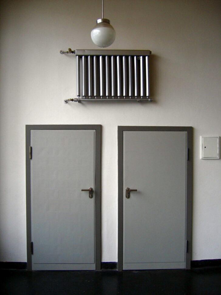 Medium Size of Bauhaus Fenster Heizkörper Badezimmer Bad Elektroheizkörper Wohnzimmer Für Wohnzimmer Heizkörper Bauhaus