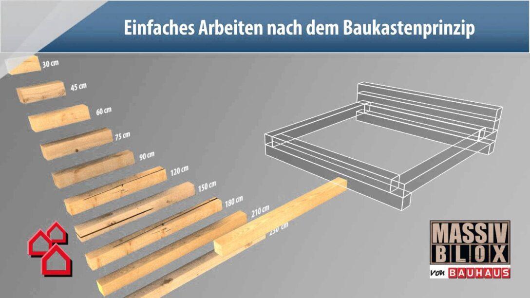 Large Size of Paravent Bauhaus Massiv Bloholzbalken L B H 75 15 Cm Fenster Garten Wohnzimmer Paravent Bauhaus