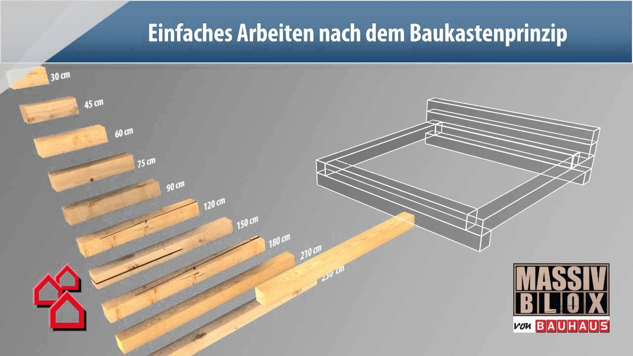 Full Size of Paravent Bauhaus Massiv Bloholzbalken L B H 75 15 Cm Fenster Garten Wohnzimmer Paravent Bauhaus
