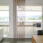 Vorhang Terrassentür Wohnzimmer Vorhang Terrassentür Insektenschutz Balkontr Jetzt Online Bestellen Bei Vorhangboxch Wohnzimmer Küche Bad
