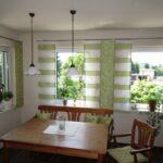 Vorhang Terrassentür Gardinen Fr Balkontr Und Fenster Luxus 45 Beste Von Wohnzimmer Bad Küche Wohnzimmer Vorhang Terrassentür