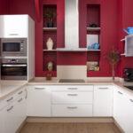 Weiße Küche Wandfarbe Wohnzimmer Weißes Bett 160x200 Armaturen Küche U Form Mit Theke Hängeschrank Höhe Was Kostet Eine Kleine Einbauküche Unterschrank Barhocker Wasserhahn Wandbelag