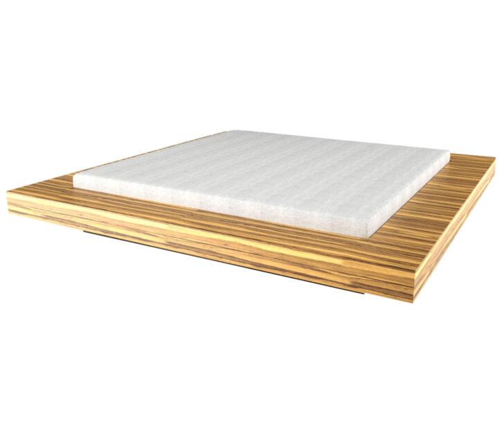 Medium Size of Bett Design Holz Massivholz Betten Schlicht Visum Von Rechteck Architonic Tempur 160x200 Mit Lattenrost Und Matratze 90x190 Sofa Bettfunktion 100x200 Wohnzimmer Bett Design Holz