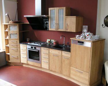 Schreinerküche Abverkauf Wohnzimmer Schreinerküche Abverkauf Musterkchen Mit Kchen Vom Kchenhersteller Schreinerkche Inselküche Bad