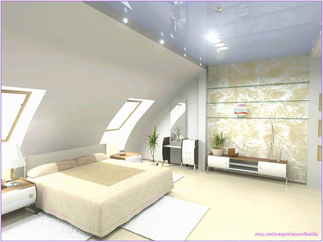 Large Size of Design Deckenleuchten Designer Wohnzimmer Reizend 45 Einzigartig Von Led Esstisch Regale Betten Badezimmer Bad Lampen Küche Schlafzimmer Bett Modern Wohnzimmer Design Deckenleuchten