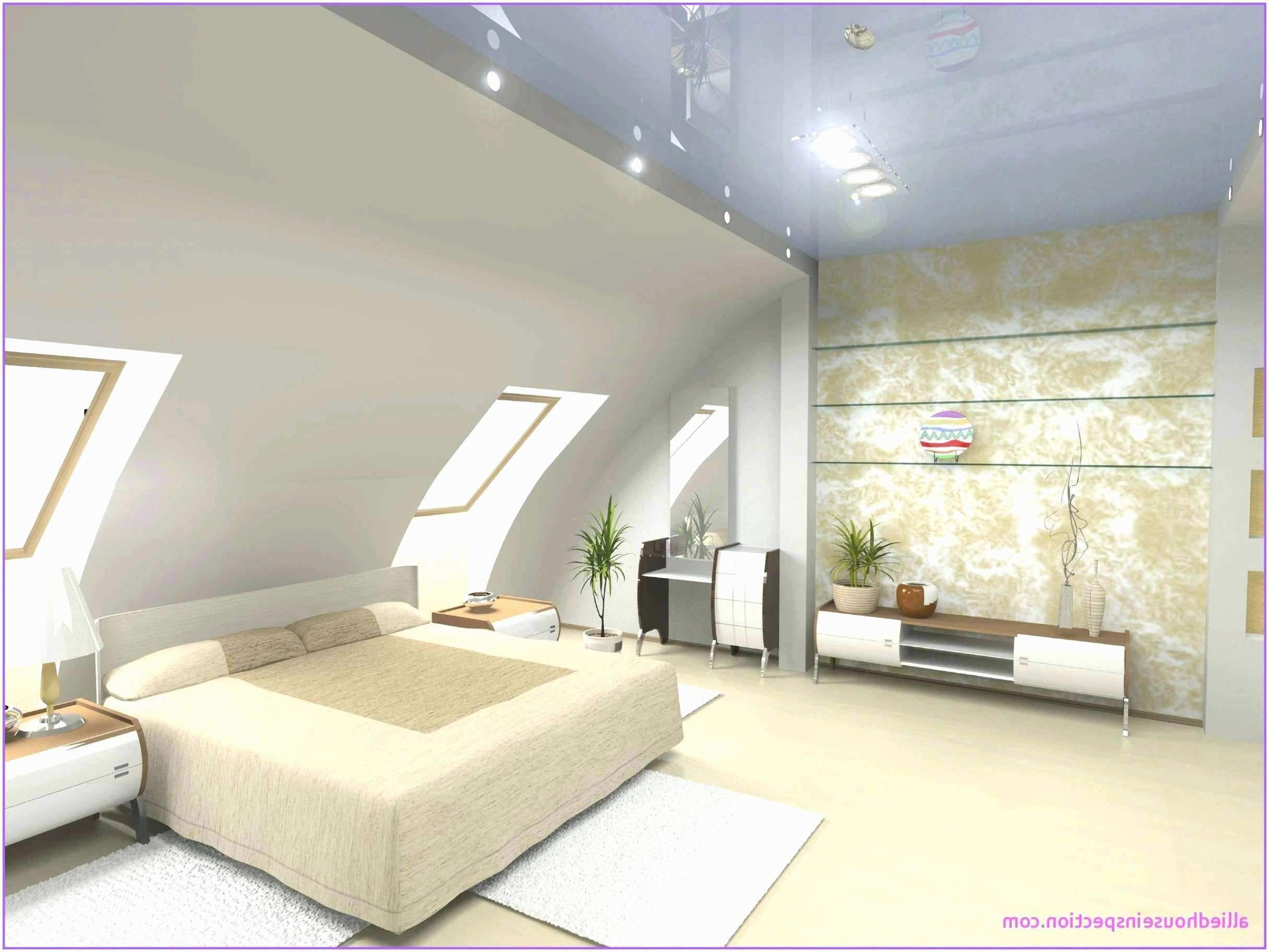 Full Size of Design Deckenleuchten Designer Wohnzimmer Reizend 45 Einzigartig Von Led Esstisch Regale Betten Badezimmer Bad Lampen Küche Schlafzimmer Bett Modern Wohnzimmer Design Deckenleuchten
