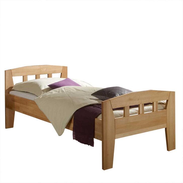 Medium Size of Betten 100x200 Bett Weiß Wohnzimmer Futonbett 100x200