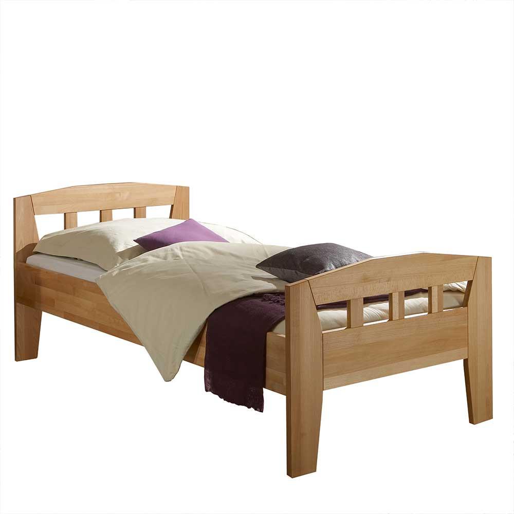 Full Size of Betten 100x200 Bett Weiß Wohnzimmer Futonbett 100x200