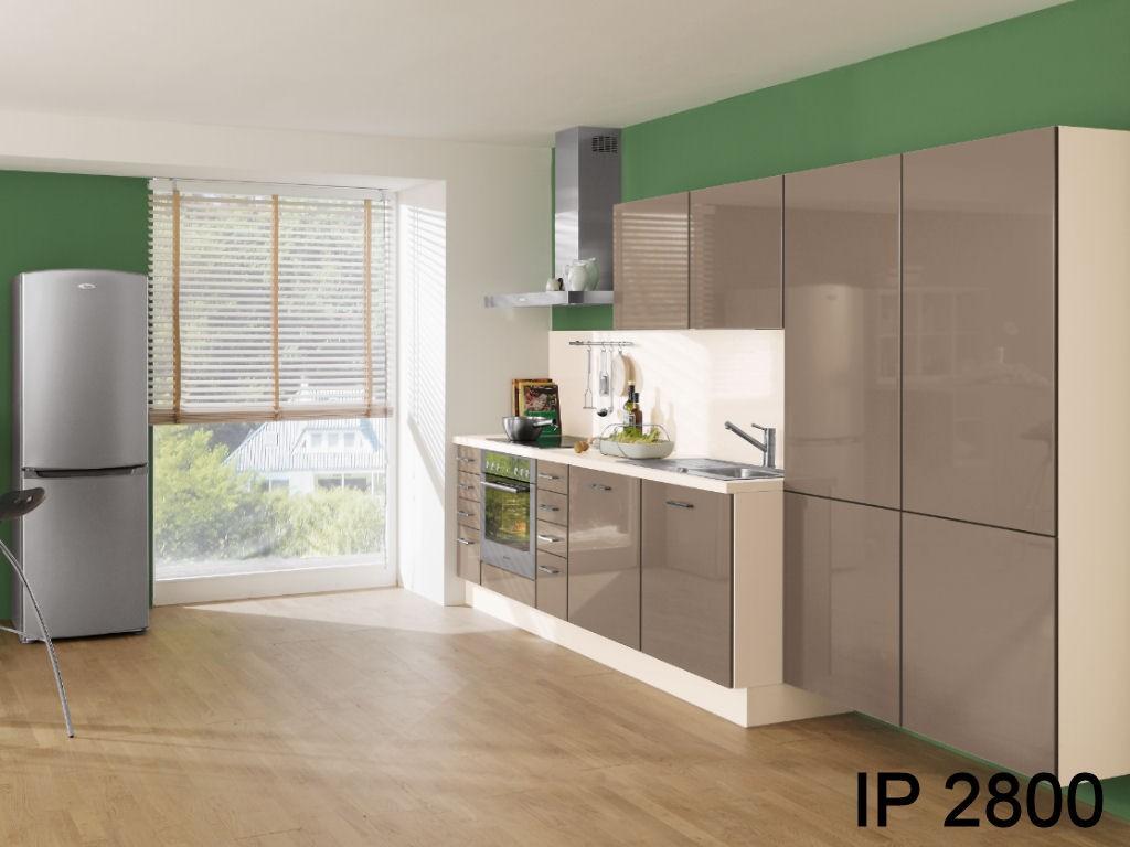 Full Size of Küchenkarussell Blockiert Eckschrank Kche 60x60 Hngend Mae Korpus Grau Hochglanz Blende Wohnzimmer Küchenkarussell Blockiert