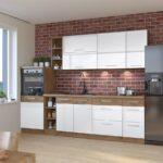 Küchenmöbel Wohnzimmer Kchenmbel Woodline Iv Lieferung Kostenlos Mirjan24