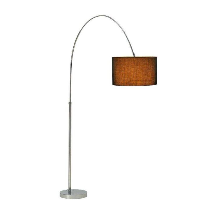 Medium Size of Ikea Bogenlampe Regolit Hack Papier Bogenlampen Anleitung Steh Kaufen Stehlampe Miniküche Küche Kosten Modulküche Esstisch Betten Bei 160x200 Sofa Mit Wohnzimmer Ikea Bogenlampe