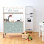 Kinderkche Ikea Küchen Regal Wohnzimmer Lidl Küchen