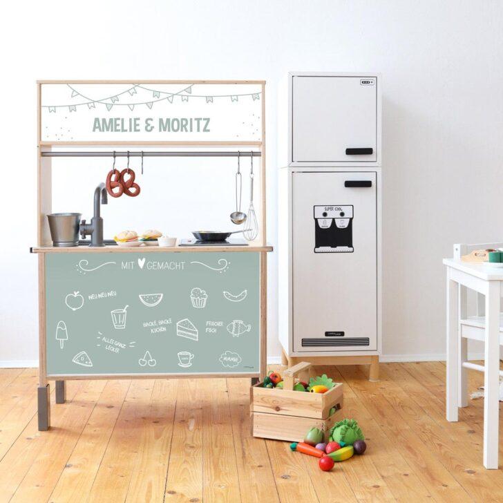 Medium Size of Kinderkche Ikea Küchen Regal Wohnzimmer Lidl Küchen