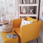Ikea Relaxsessel Leder Sessel Elektrisch Strandmon Gebraucht Kinder Mit Hocker Grau Garten Muren Schnsten Ideen Fr Deinen Sofa Schlaffunktion Küche Kosten Wohnzimmer Ikea Relaxsessel