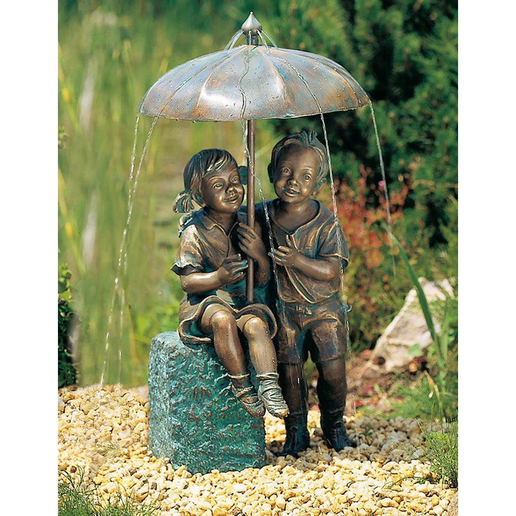Full Size of Gartenskulpturen Kaufen Schweiz Gartendeko Bronzefigur Regenschirmkapriolen Junge Links Velux Fenster Einbauküche Schüco Dusche Günstig Betten Sofa Duschen Wohnzimmer Gartenskulpturen Kaufen Schweiz