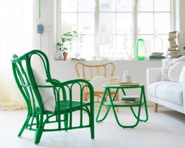 Rattan Beistelltisch Ikea Wohnzimmer Rattan Beistelltisch Ikea So Setzt Du Natrliche Rattanmbel In Szene Betten Bei Polyrattan Sofa Garten Modulküche Küche Bett Mit Schlaffunktion Miniküche