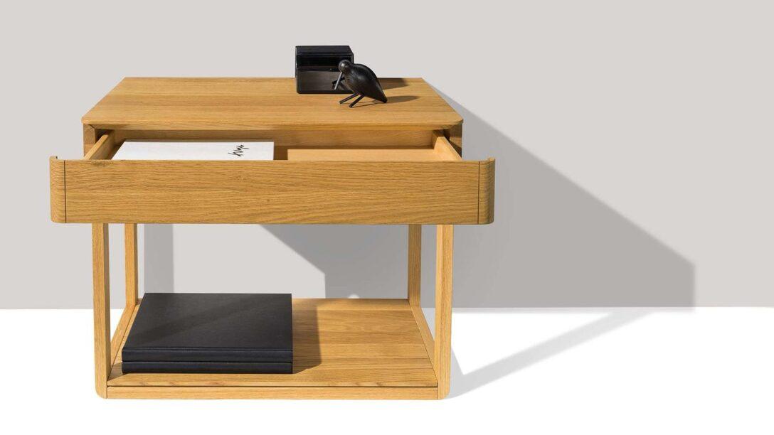 Large Size of Https Designcom De Schlafen Beimoebel Sesam Hängeregal Küche Wohnzimmer Hängeregal Kücheninsel