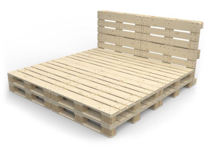 Medium Size of Bauanleitung Bauplan Palettenbett Wohnzimmer Bauanleitung Bauplan Palettenbett